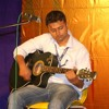 U'r so beautiful (cover by saurabh chatterjee)