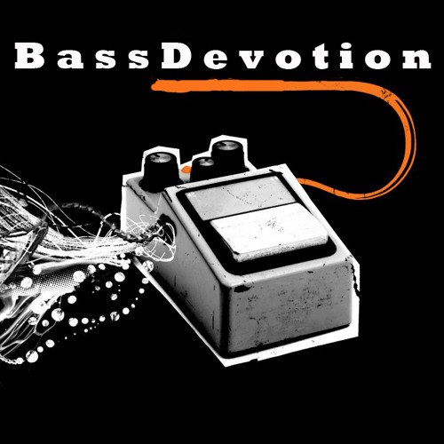 Bass Devotion