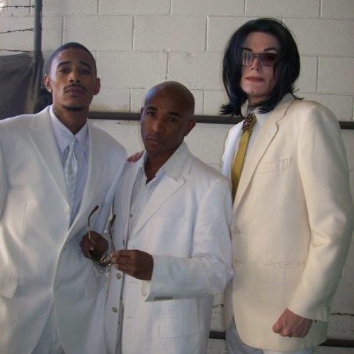 Bone Thugs-N-Harmony -  What Have We Done ft Michael Jackson