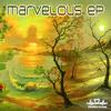 Max Rosardo - White Soul (Original Mix) - HouseBeat Records