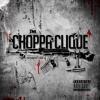 Choppa Clique Anthem