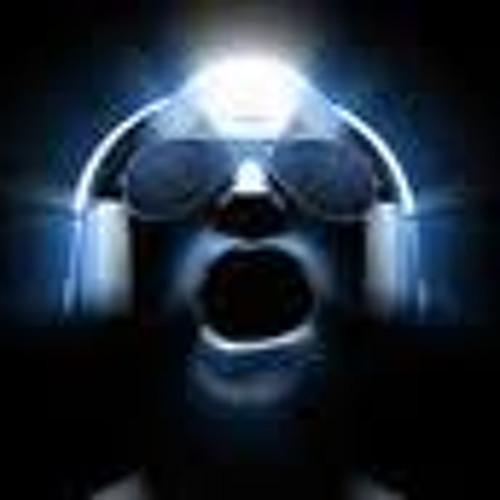 DIGITAL DRUGS . VOL.3  (WARLOK) MIX 9- 12- 2012