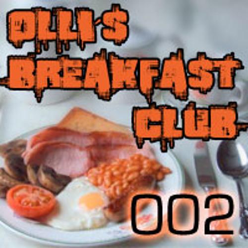 Breakfast Club 002