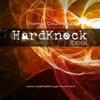 Thomas Doukinitsas - HardKnock Beat