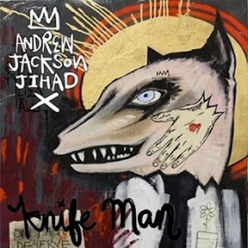 Andrew Jackson Jihad - Big Bird