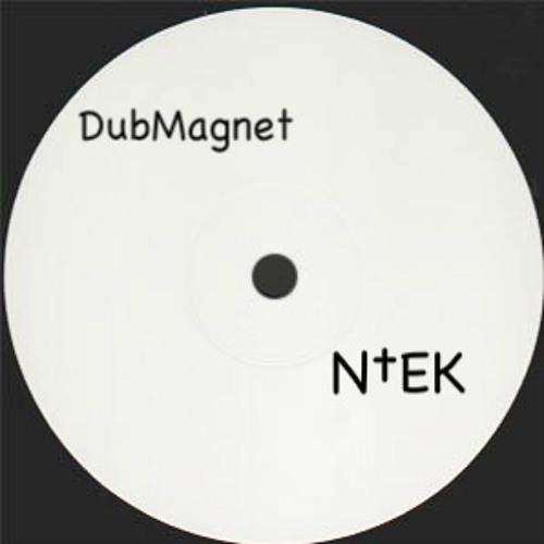 N†EK - DubMagnet Mix