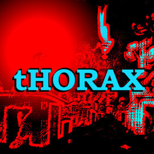 Prevenge by tHORAX