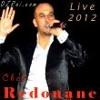 5.Ghbina Kebira- Cheb-Redouane-Live-2012 - Beni Tala mp3