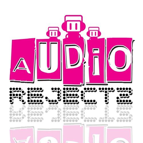 Audio Rejectz - Care Free