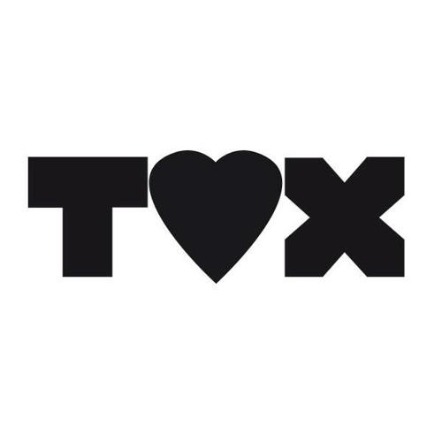Tenax [Deep&Tech House]