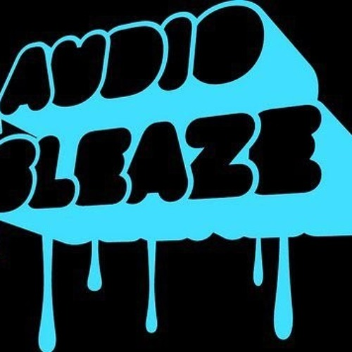 Audio Sleaze - Body Bag
