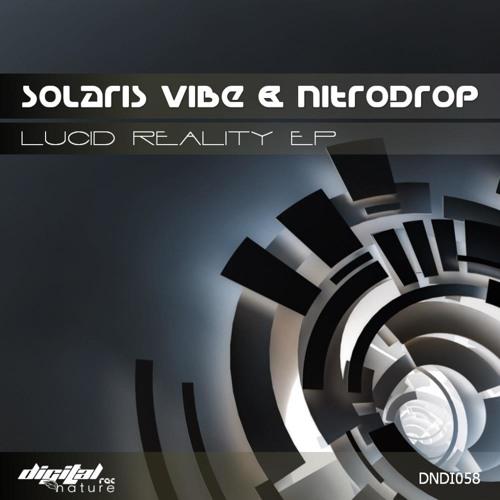 Solaris Vibe & NitroDrop - Burtation