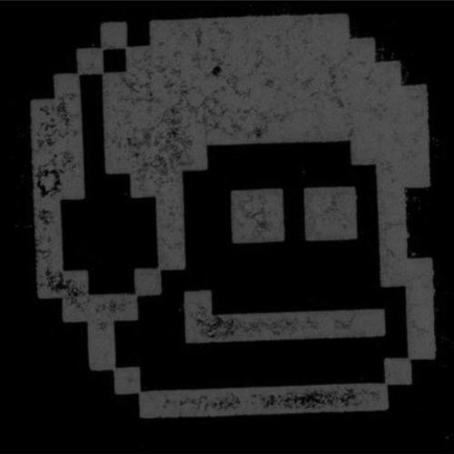 Analog Anarchy-Breakbyte-Digital Discord