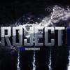 C&C Music Factory - Everybody Dance Now (Blue Tracks Remix)