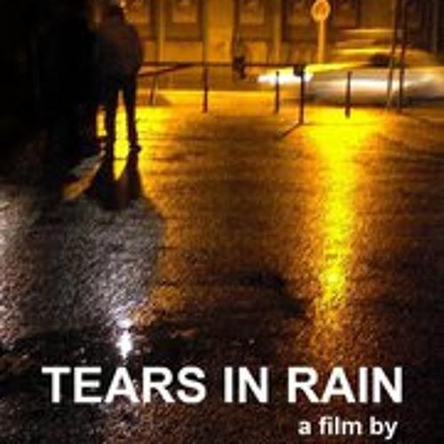 Marc Bradley - Tears In Rain Soundtrack (compilation)