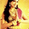 Shreya Ghoshal - joyalukkas Ad Song