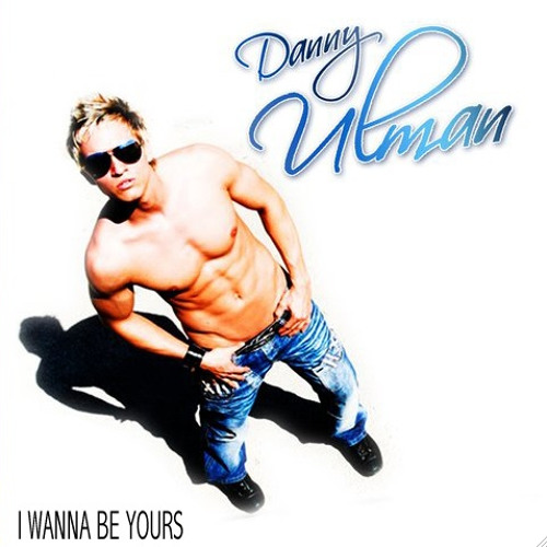 I Wanna Be Yours..Kike Bronchal feat Danny Ulman *Christian Salas aka Tomy Sanders Remix*