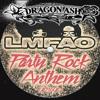 Download Dragon Ash × LMFAO - 百合の花咲く場所でViva La Party Rock Anthem! (A_2_C Bootleg Mix) Mp3
