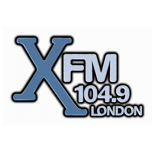 PIG vs Mekon - Bin There on XFM