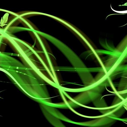 Lucas - Electromix
