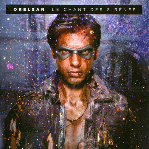 Orelsan - 2010