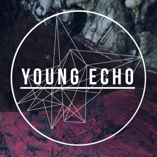 Young echo guest mix