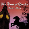6. The Cries Of London - Hymn