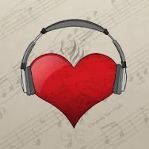 ROMANTIC STYLE MIX BY (DJ PATANGO IN THA HOUSE)