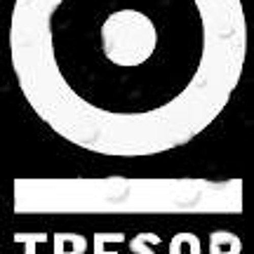 Monya @ Tresor Berlin 28.1.2012 1 from 4 hours....