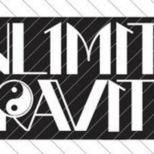 Nefertiti by Alpha Data (Unlimited Gravity Remix)