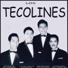 Lánzate a ver a Los Tecolines