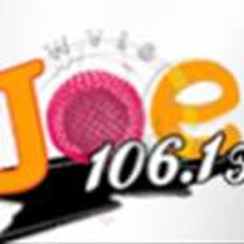 Botando el Estrés | Radio Joe 106.1FM | 30.01.12
