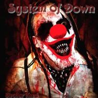 System-of-Down-(Stroker Hard Recreated) (Jornny tatto Studio)