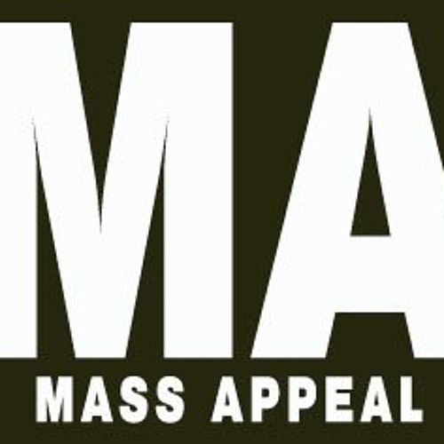 Gangstarr - Mass Appeal (Bagzy Remix)