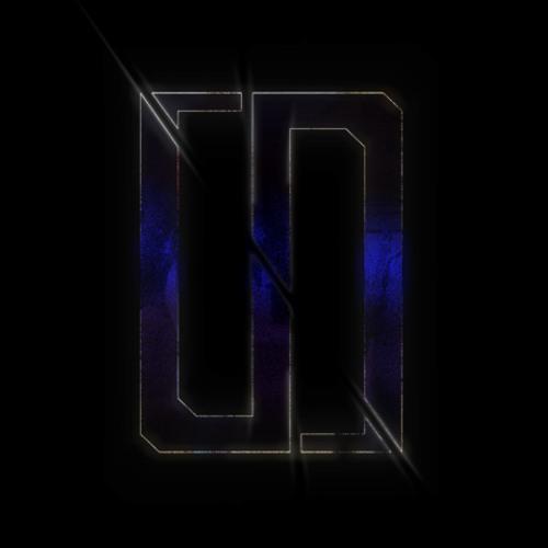 Unstatic Noise - Tetrahydron