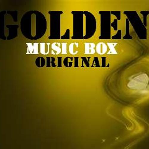 Golden- Dubstep Original