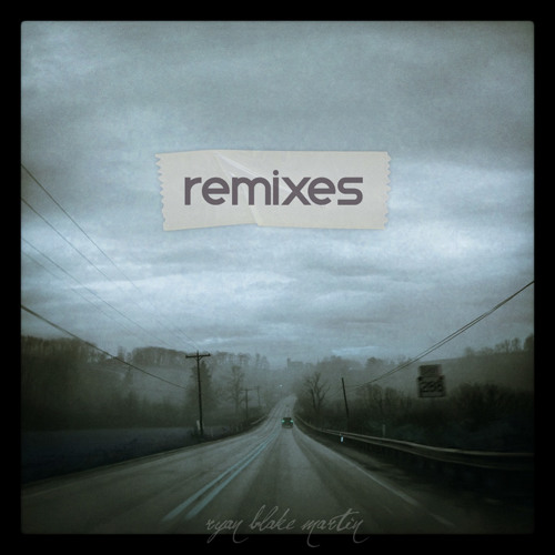 Wandering Souls REMIXED by themoonat))herfeet
