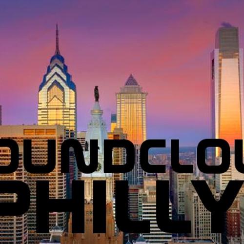 SoundCloud Artist & DJ's - SoundCloud Music Festival Submission