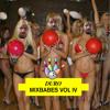 Duro mixbabes, Vol.4
