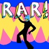JORDSY - Shlines EP // RAR!