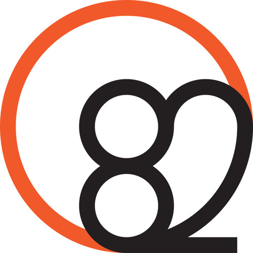 ORANGE 82 - electronic music recording artist search - music wanted for release