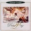 Nando Cordel - Nas Asas Do Amor | Doce Paz