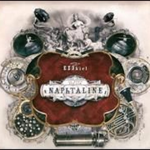 Leopoldine - EZ3kiel