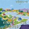 Vizzy, Vizzy-V (Feat. Fatty Nuggetz)