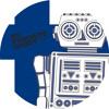 MFR047 - DisCemi - FM2AM - My Favorite Robot Records