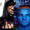 Motto REMIX'DD Drake, MDott, Young FL and Ft Raccs