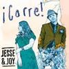 Mc Ripter Ft. Jesse y Joy - Corre