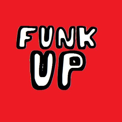 FUNK UP - The Ochoa Bros. Teaser