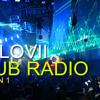 Yalovii.com - Tu Revista Virtual Infomativa - Club Radio Semana 1