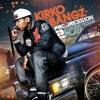 Crew love-Kirko Bangz